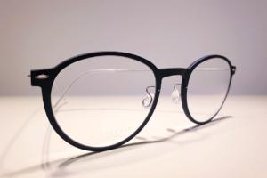 occhiali-da-vista-lindberg-dicembre-2019-ottica-lariana-como-002