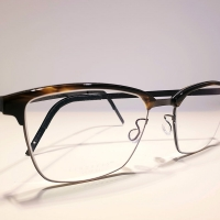 occhiali-da-vista-lindberg-dicembre-2019-ottica-lariana-como-003
