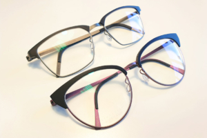 occhiali-da-vista-lindberg-dicembre-2019-ottica-lariana-como-004