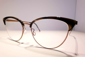 occhiali-da-vista-lindberg-dicembre-2019-ottica-lariana-como-005
