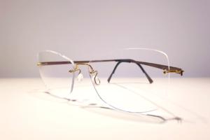 occhiali-da-vista-lindberg-dicembre-2019-ottica-lariana-como-006