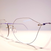 occhiali-da-vista-lindberg-dicembre-2019-ottica-lariana-como-007