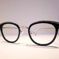 occhiali-da-vista-res-rei-dicembre-2019-ottica-lariana-como-002