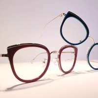 occhiali-da-vista-res-rei-dicembre-2019-ottica-lariana-como-003