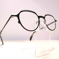 occhiali-da-vista-theo-dicembre-2019-ottica-lariana-como-001