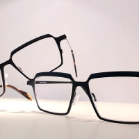 occhiali-da-vista-theo-dicembre-2019-ottica-lariana-como-002