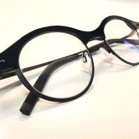 occhiali-da-vista-theo-dicembre-2019-ottica-lariana-como-003
