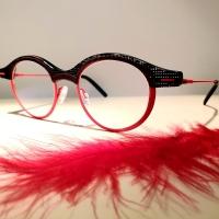 occhiali-da-vista-theo-dicembre-2019-ottica-lariana-como-004