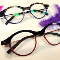 occhiali-da-vista-theo-dicembre-2019-ottica-lariana-como-005
