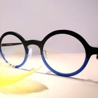 occhiali-da-vista-theo-dicembre-2019-ottica-lariana-como-006