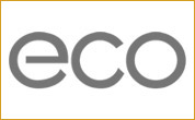 eco-eyewear-2020-ottica-lariana-como