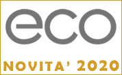 eco-eyewear-ottica-lariana-como