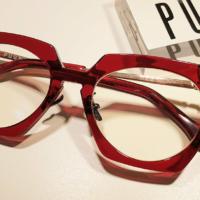 occhiali-da-vista-pugnale-gennaio-2020-ottica-lariana-como-001