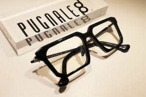 occhiali-da-vista-pugnale-gennaio-2020-ottica-lariana-como-002