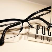 occhiali-da-vista-pugnale-gennaio-2020-ottica-lariana-como-003