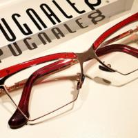 occhiali-da-vista-pugnale-gennaio-2020-ottica-lariana-como-004