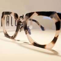 occhiali-da-vista-pugnale-gennaio-2020-ottica-lariana-como-005