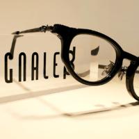 occhiali-da-vista-pugnale-gennaio-2020-ottica-lariana-como-006