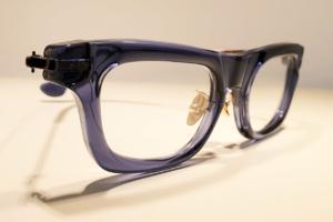 occhiali-da-vista-pugnale-gennaio-2020-ottica-lariana-como-007