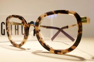 occhiali-da-vista-pugnale-gennaio-2020-ottica-lariana-como-008