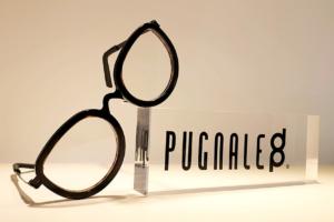 occhiali-da-vista-pugnale-gennaio-2020-ottica-lariana-como-009