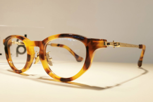 occhiali-da-vista-pugnale-gennaio-2020-ottica-lariana-como-010