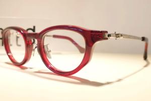 occhiali-da-vista-pugnale-gennaio-2020-ottica-lariana-como-011