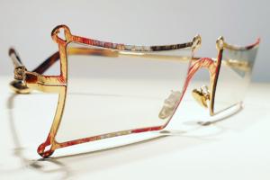 occhiali-da-vista-pugnale-gennaio-2020-ottica-lariana-como-012