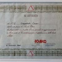 corso-aggiornamento-soleko-2000-omar-cappelletti-ottica-lariana-como