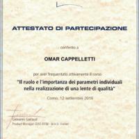 corso-zeiss-academy-2016-omar-cappelletti-ottica-lariana-como