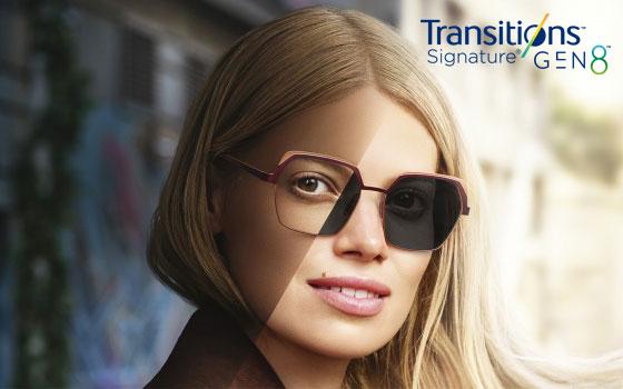essilor-transitions-signature-gen8