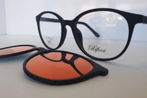 occhiali-da-bambino-vista-riflessi-2020-ottica-lariana-como-001