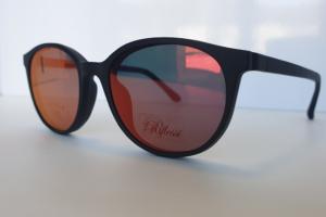 occhiali-da-bambino-vista-riflessi-2020-ottica-lariana-como-002