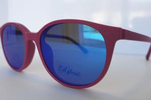 occhiali-da-bambino-vista-riflessi-2020-ottica-lariana-como-003