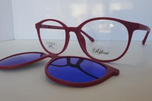 occhiali-da-bambino-vista-riflessi-2020-ottica-lariana-como-004