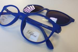 occhiali-da-bambino-vista-riflessi-2020-ottica-lariana-como-006