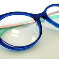occhiali-da-vista-face-a-face-febbraio-2020-ottica-lariana-como-001