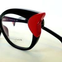 occhiali-da-vista-face-a-face-febbraio-2020-ottica-lariana-como-002