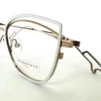 occhiali-da-vista-face-a-face-febbraio-2020-ottica-lariana-como-003