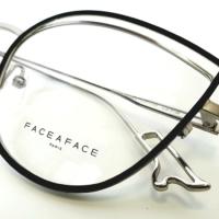 occhiali-da-vista-face-a-face-febbraio-2020-ottica-lariana-como-004