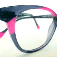 occhiali-da-vista-face-a-face-febbraio-2020-ottica-lariana-como-005