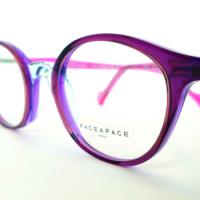 occhiali-da-vista-face-a-face-febbraio-2020-ottica-lariana-como-006