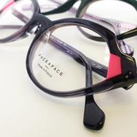 occhiali-da-vista-face-a-face-febbraio-2020-ottica-lariana-como-007