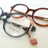 occhiali-da-vista-face-a-face-febbraio-2020-ottica-lariana-como-008