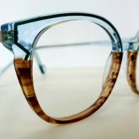 occhiali-da-vista-face-a-face-febbraio-2020-ottica-lariana-como-009