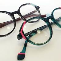 occhiali-da-vista-face-a-face-febbraio-2020-ottica-lariana-como-010