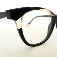 occhiali-da-vista-face-a-face-febbraio-2020-ottica-lariana-como-011