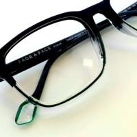 occhiali-da-vista-face-a-face-febbraio-2020-ottica-lariana-como-012