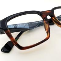occhiali-da-vista-face-a-face-febbraio-2020-ottica-lariana-como-013