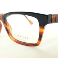 occhiali-da-vista-face-a-face-febbraio-2020-ottica-lariana-como-014